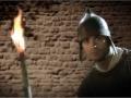 anxur-lumina-soldato-torcia
