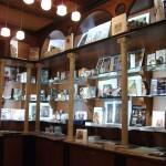 Toscana a memoria - shop