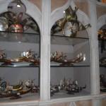 Venezia a memoria - Shop
