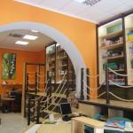 Calabria a memoria - shop