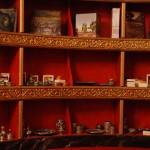 Milano a memoria - Bookshop