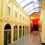 Milano a memoria - Cineteatro