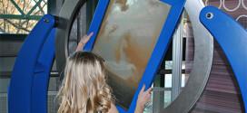 Eureka! Le geniali intuizioni di Archimede – Mostra scientifica presso Museo Explora di Roma