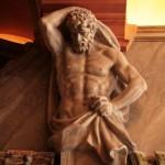 Roma a memoria - shop
