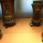 museo-ceramica1