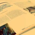 pubblicazioni-scientifiche