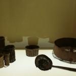 Collezione (collection)