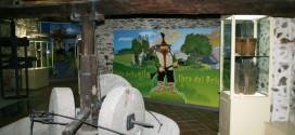 Museo dell'olio di oliva e della civiltà contadina – Zagarise
