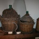 Collezione ecomuseo Museo Zagarise