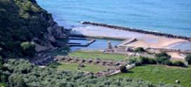 Sperlonga e la Riviera di Ulisse – Valorizzazione del Museo Archeologico di Sperlonga e Villa di Tiberio – Sperlonga