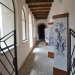 Museo dell'artigianato silano e della difesa del suolo - Longobucco