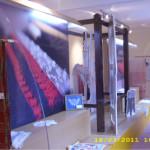 Museo Diorami