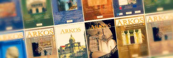History of the magazine
