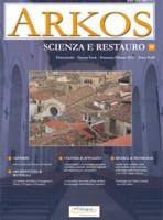 Arkos. Scienza e restauro n.26
