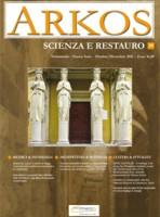 Arkos. Scienza e restauro n. 29