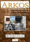 Arkos. Scienza e restauro Vol. 25