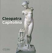 Cleopatra capitolina