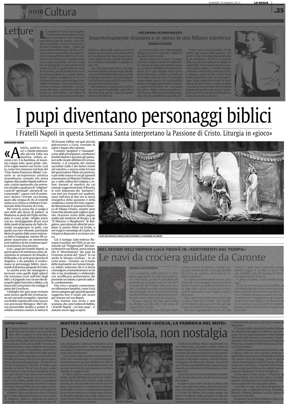 LA-SICILIA_29-marzo-2013