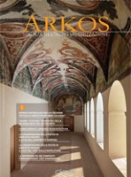 Arkos. Science restoration and valorization n. 5 – 6 fifth series