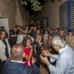 """Opening """"Segni e sogni del Mediterraneo"""""""