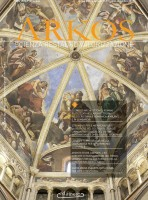 Arkos. Science restoration and valorization n. 11 – 12 fifth series