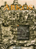 Arkos. Science restoration and valorization n. 19 – 20 fifth series