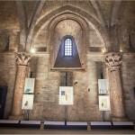 Foto 1 - mostra-De Arte Venandi-Federico II - Castel del Monte