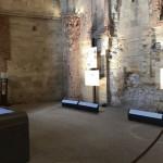 Foto 11 - mostra-De Arte Venandi-Federico II - Castel del Monte