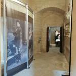 Foto 12 - Mostra l'usignolo di Lecce - Chiesa di San Francesco della Scarpa