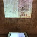 Foto 12 - mostra-De Arte Venandi-Federico II - Castel del Monte
