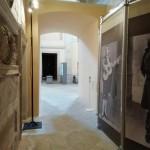 Foto 13 - Mostra l'usignolo di Lecce - Chiesa di San Francesco della Scarpa