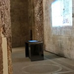 Foto 13 - mostra-De Arte Venandi-Federico II - Castel del Monte
