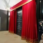 Foto 14 - Mostra l'usignolo di Lecce - Chiesa di San Francesco della Scarpa