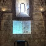 Foto 14 - mostra-De Arte Venandi-Federico II - Castel del Monte