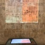 Foto 15 - mostra-De Arte Venandi-Federico II - Castel del Monte