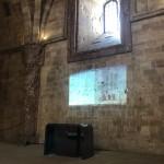Foto 16 - mostra-De Arte Venandi-Federico II - Castel del Monte