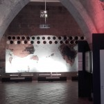 Foto 17 - mostra-De Arte Venandi-Federico II - Bari