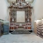 Foto 18 - Mostra l'usignolo di Lecce - Chiesa di San Francesco della Scarpa
