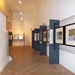 Foto 18 - mostra-De Arte Venandi-Federico II - Bari