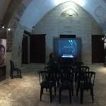 Foto 19 - Mostra l'usignolo di Lecce - Chiesa di San Francesco della Scarpa