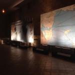 Foto 20 - mostra-De Arte Venandi-Federico II - Bari