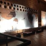 Foto 21 - mostra-De Arte Venandi-Federico II - Bari