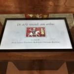 Foto 26 - mostra-De Arte Venandi-Federico II - Trani