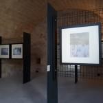 Foto 27 - mostra-De Arte Venandi-Federico II - Trani