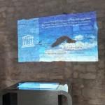 Foto 28 - mostra-De Arte Venandi-Federico II - Trani