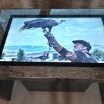 Foto 33 - mostra-De Arte Venandi-Federico II - Trani