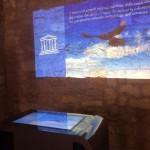 Foto 34 - mostra-De Arte Venandi-Federico II - Trani