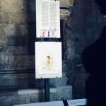 Foto 6 - mostra-De Arte Venandi-Federico II - Castel del Monte