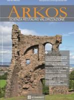 Arkos. Scienza restauro e valorizzazione n. 23 – 24 quinta serie