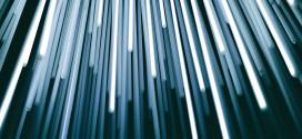 (Italiano) Nanotecnologie e nanomateriali per i beni culturali (TECLA)